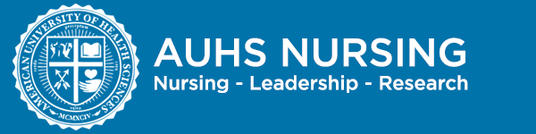 AUHS School of Nursing