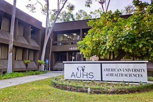 AUHS-Contact-Us-1