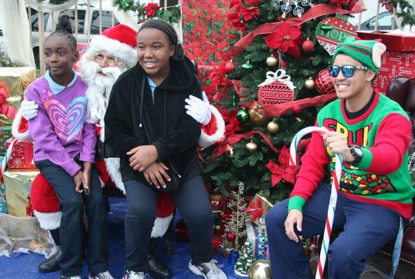 santa-cause-toys-for-joy-event
