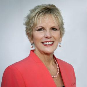 Caroll Ryan, PhD