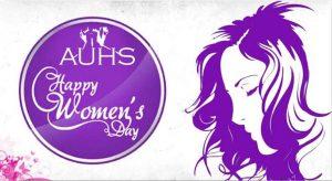 womensdaygraphic