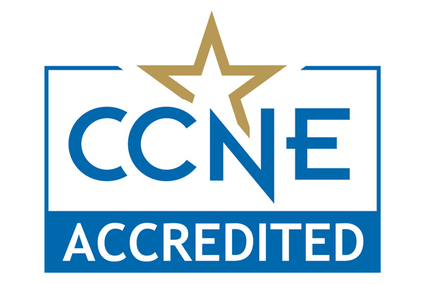 American University of Health Sciences is Reaccredited by CCNE