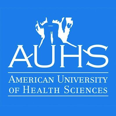 American University of Health Sciences