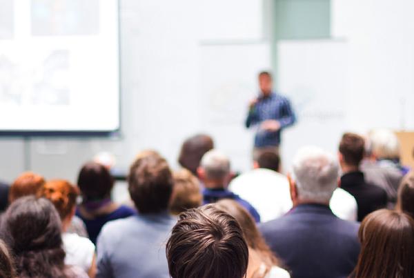 Preceptor Development Workshop Series Launched