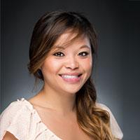 Dr. Elaine Nguyen