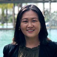 Dr. Suhui Yang