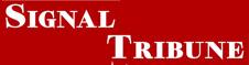 Signal Tribune