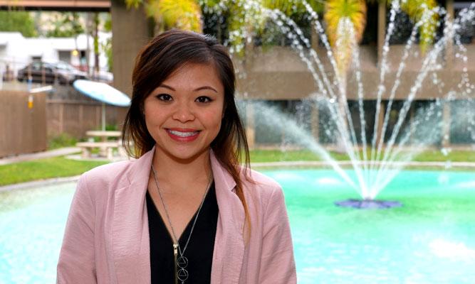 Elaine Nguyen, PharmD
