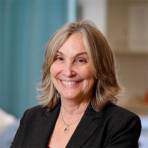 AUHS Nursing Faculty – American University of Health Sciences