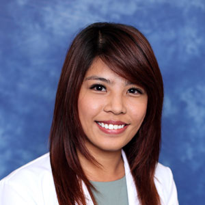 Cindy An Chau, PharmD